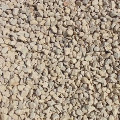 Cotswold Chippings 14-20mm - Bulk Bag