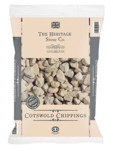 Cotswold Chippings 14-20mm