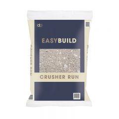 Easy Build - Crusher Run