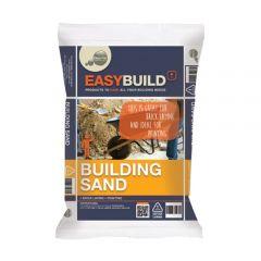 Easy Build - Building Sand