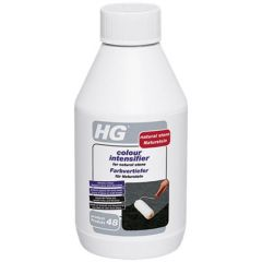 HG Colour Intensifier for Natural Stone 250ml