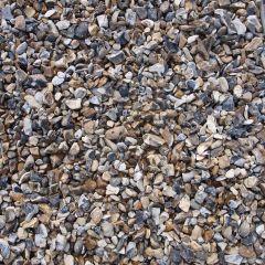 Moonstone 20mm Gravel - Bulk Bag