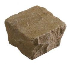 Sandstone Setts - Raj Green