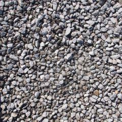 White Limestone 20mm Decorative Aggregate - Bulk Bag