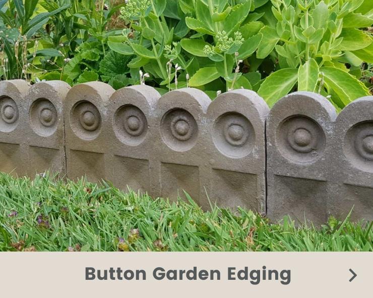 Bullnose Flagstones